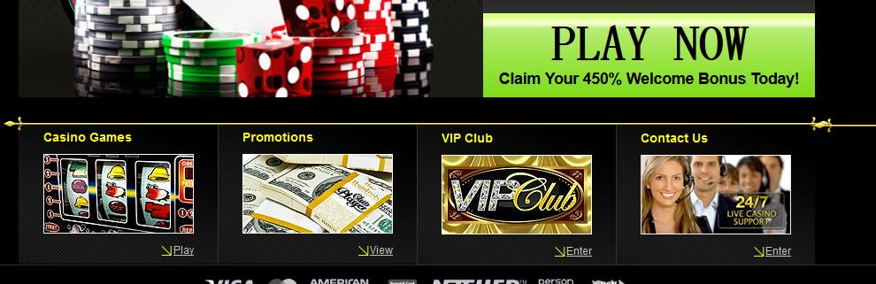 bonus code club player casino